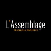 L'Assemblage François Drounau